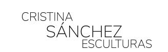 Cristina Sanchez Escultora